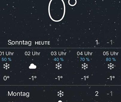 #snowy 😊