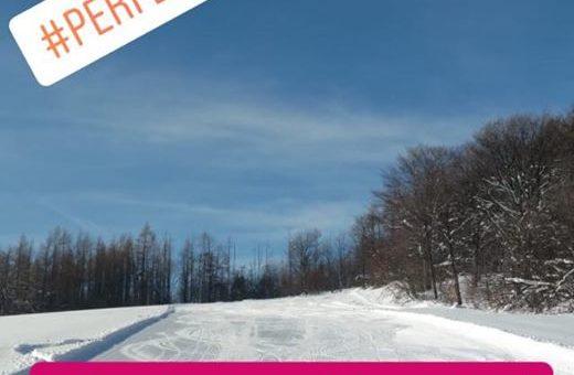 #seiffen #montag #skiliftseiffen